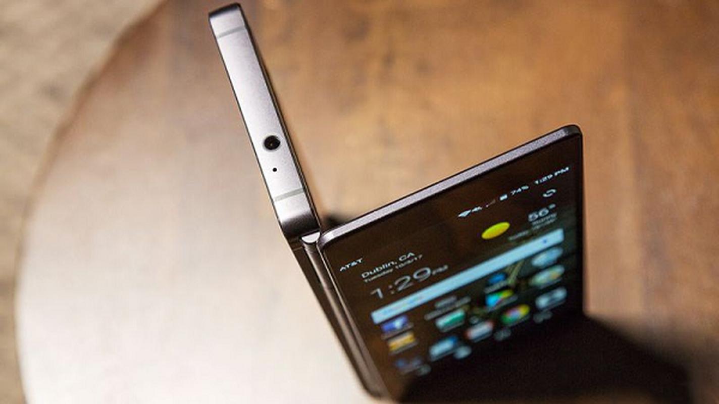 Smartphone 3 man hinh gap cua Samsung chuan bi xuat hien-Hinh-7