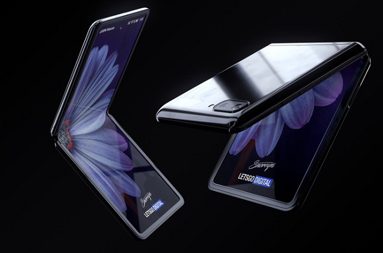 Smartphone 3 man hinh gap cua Samsung chuan bi xuat hien-Hinh-8