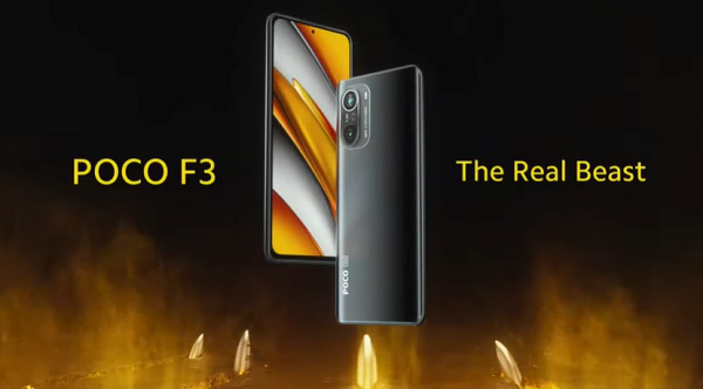 Xiaomi ra mat bo doi smartphone Poco: Gia ty le nghich cau hinh-Hinh-3