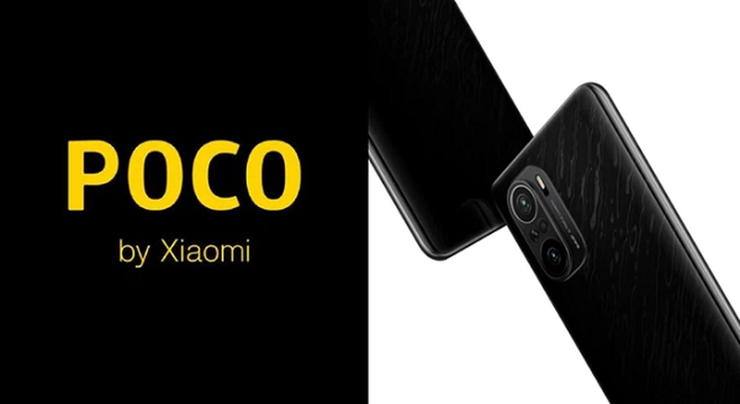 Xiaomi ra mat bo doi smartphone Poco: Gia ty le nghich cau hinh-Hinh-6