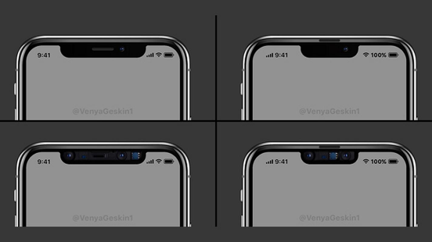 "Mat kinh iPhone 13 dep hut hon voi phan ""tai tho"" rut gon-Hinh-7"