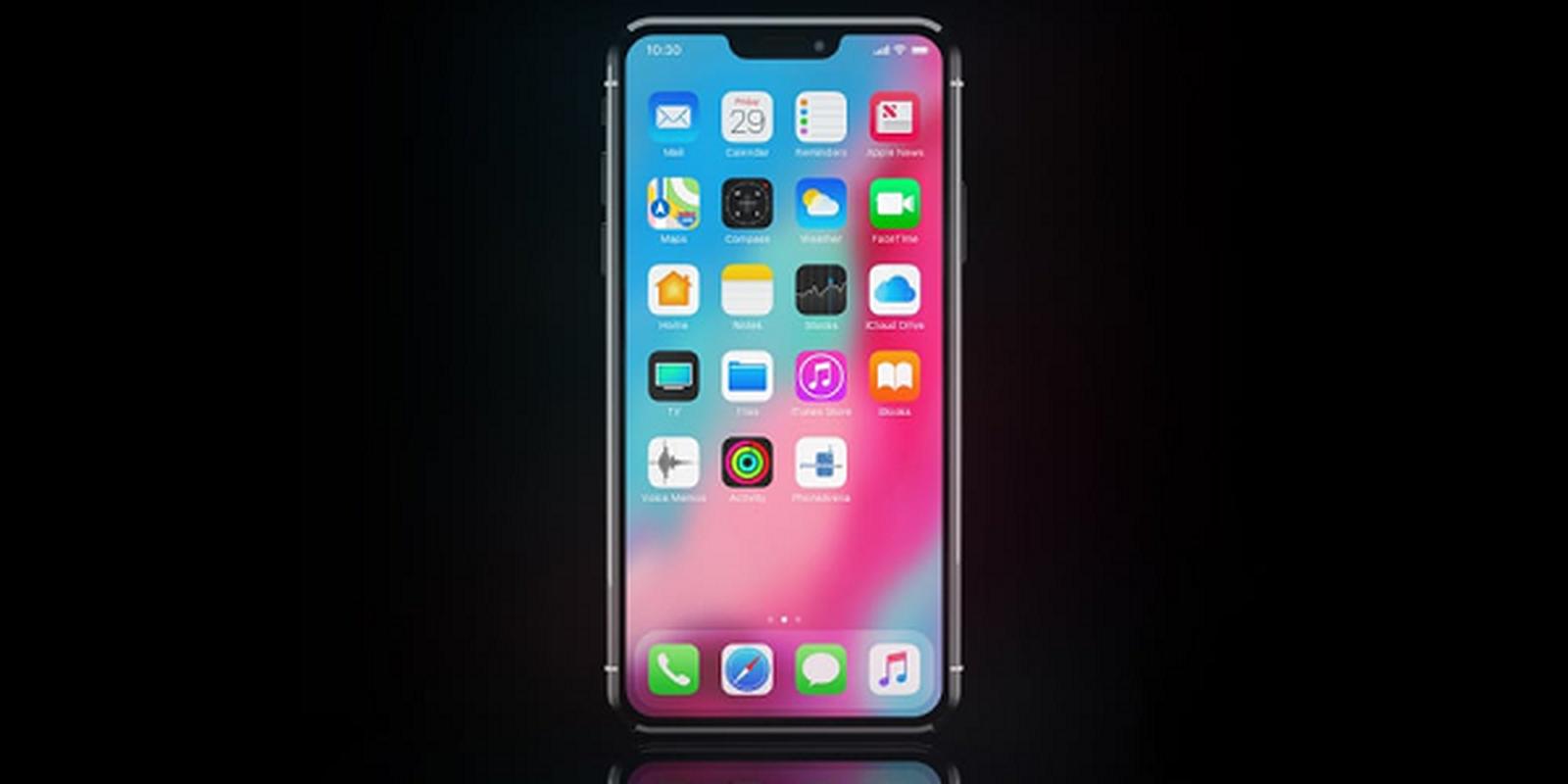 "Mat kinh iPhone 13 dep hut hon voi phan ""tai tho"" rut gon-Hinh-8"