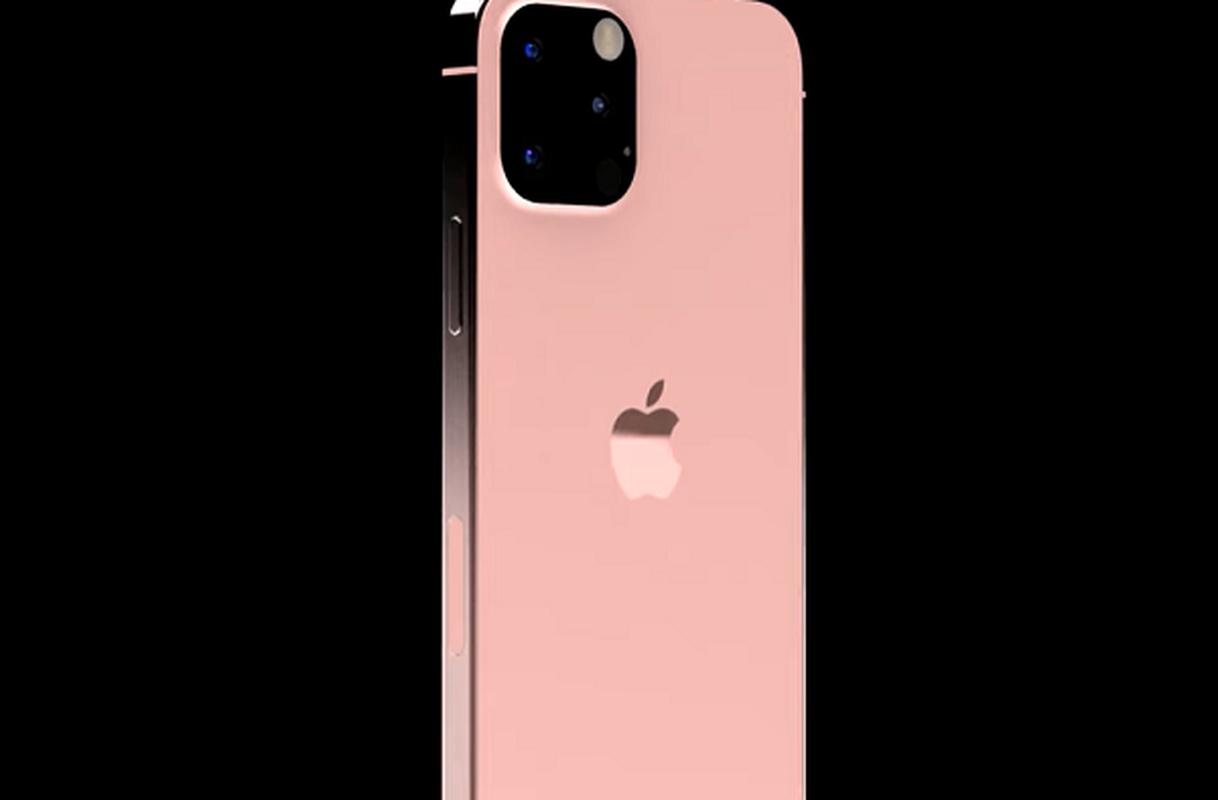 Lo dien be ngoai dep nhu tranh cua iPhone 13 Promax... tin don-Hinh-10