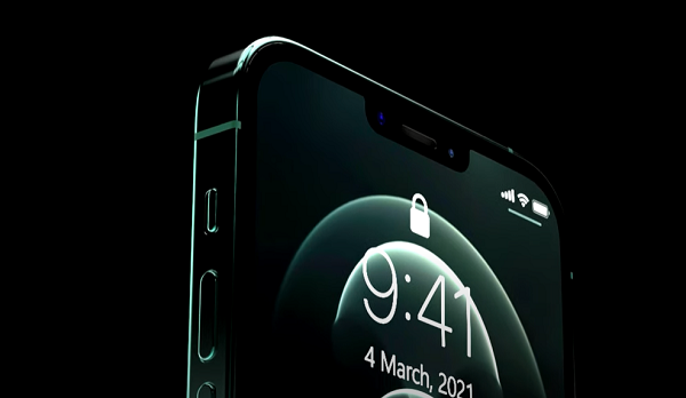 Lo dien be ngoai dep nhu tranh cua iPhone 13 Promax... tin don-Hinh-11