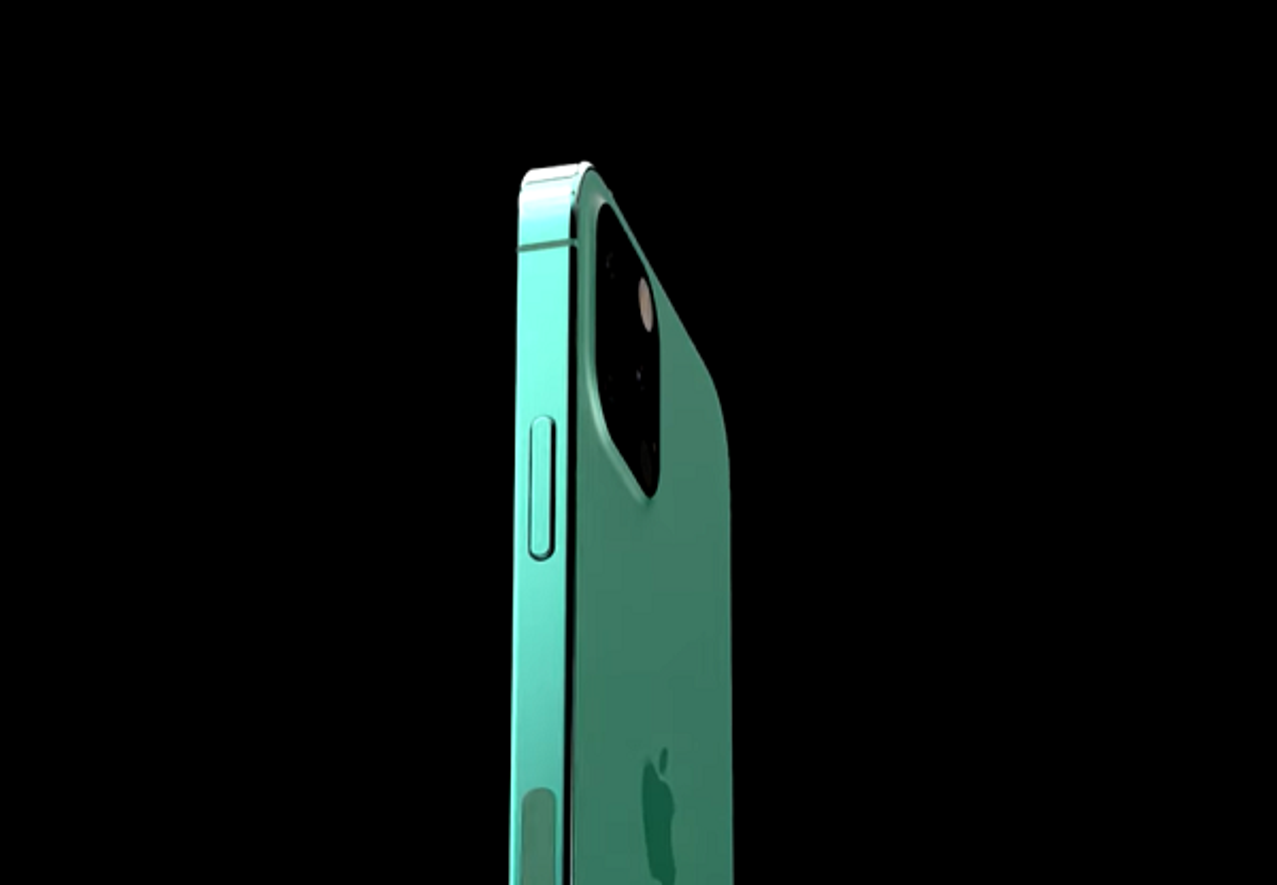 Lo dien be ngoai dep nhu tranh cua iPhone 13 Promax... tin don-Hinh-12