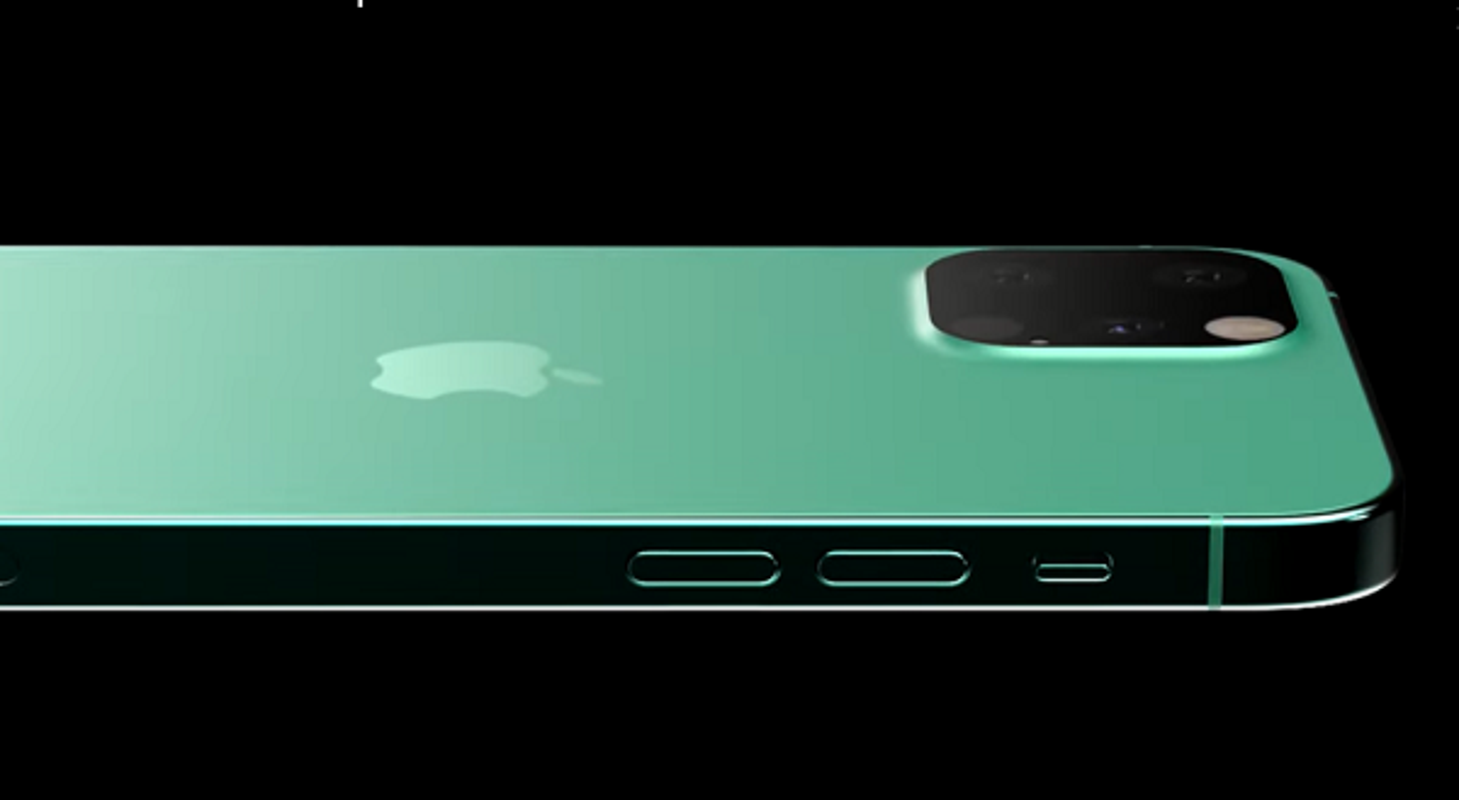 Lo dien be ngoai dep nhu tranh cua iPhone 13 Promax... tin don-Hinh-4