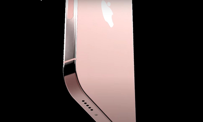 Lo dien be ngoai dep nhu tranh cua iPhone 13 Promax... tin don-Hinh-5