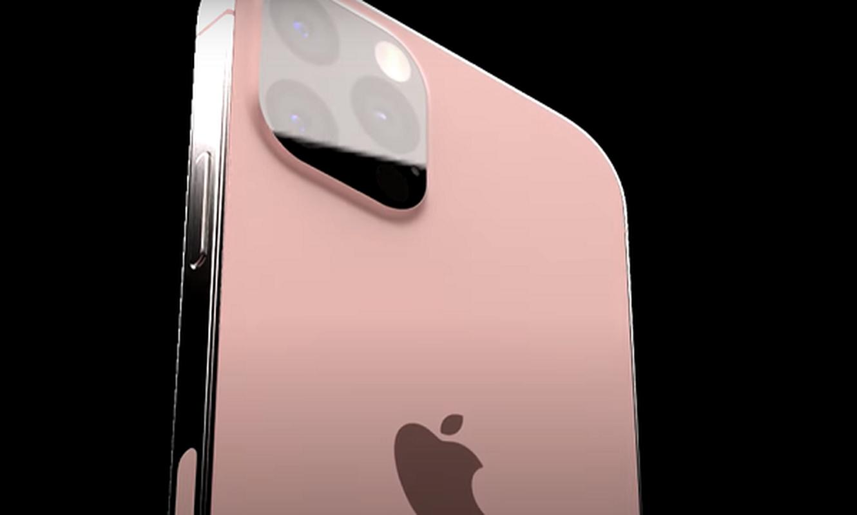 Lo dien be ngoai dep nhu tranh cua iPhone 13 Promax... tin don-Hinh-6