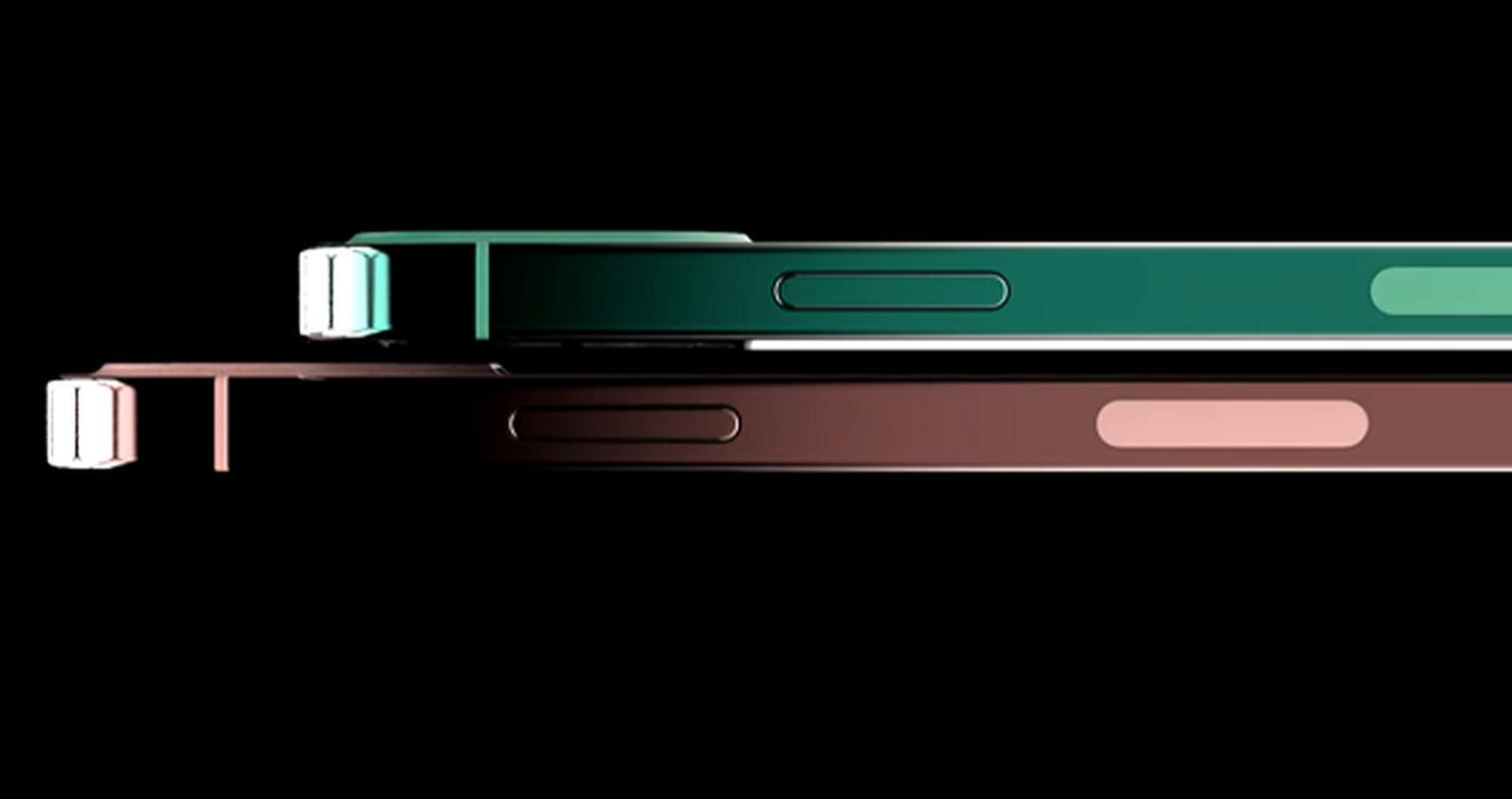 Lo dien be ngoai dep nhu tranh cua iPhone 13 Promax... tin don-Hinh-7