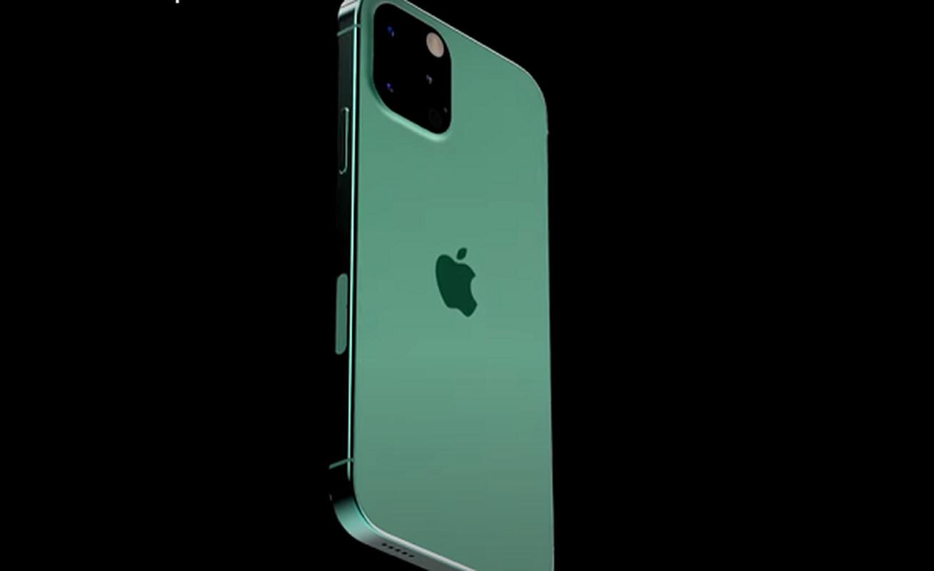 Lo dien be ngoai dep nhu tranh cua iPhone 13 Promax... tin don-Hinh-8