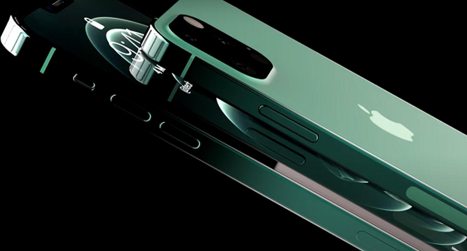 Lo dien be ngoai dep nhu tranh cua iPhone 13 Promax... tin don-Hinh-9