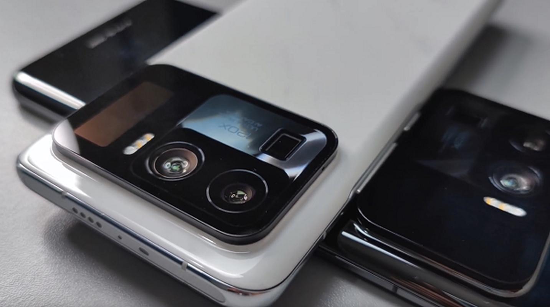 iPhone 13 chua ra mat da gap loat doi thu