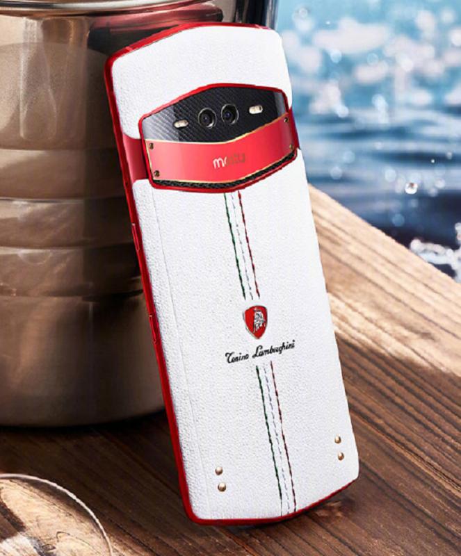 "Ngoc Trinh so huu bo suu tap smartphone neu mat cung rat ""dau vi""-Hinh-13"