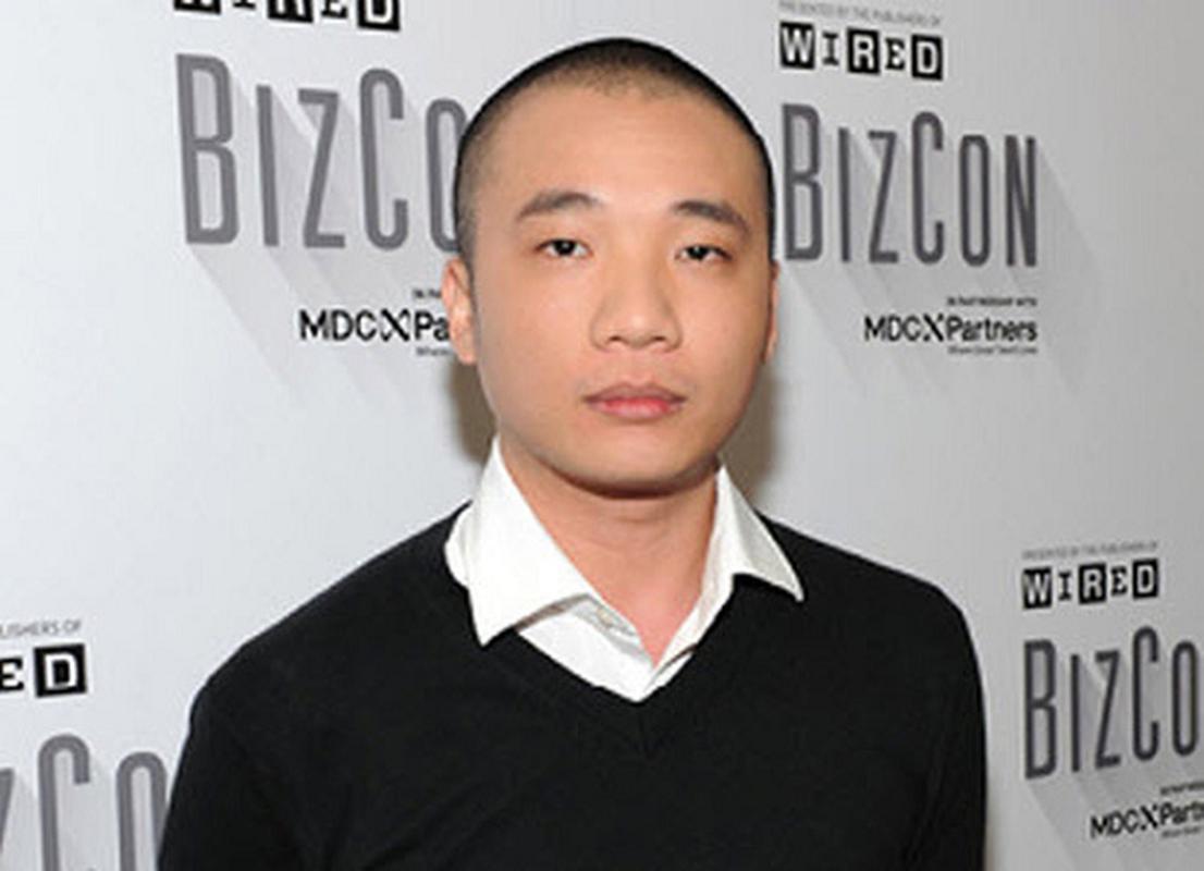 """Flappy Bird tai xuat: """"Cha de"""" Nguyen Ha Dong nay the nao?-Hinh-10"""
