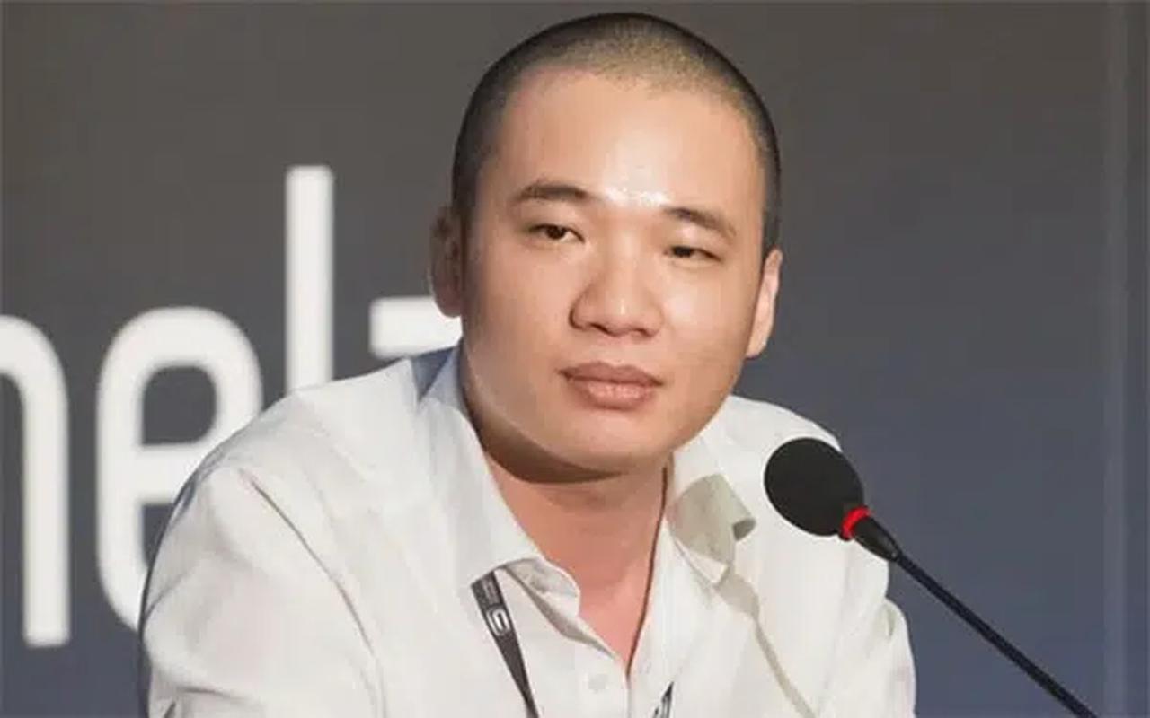 """Flappy Bird tai xuat: """"Cha de"""" Nguyen Ha Dong nay the nao?-Hinh-11"""