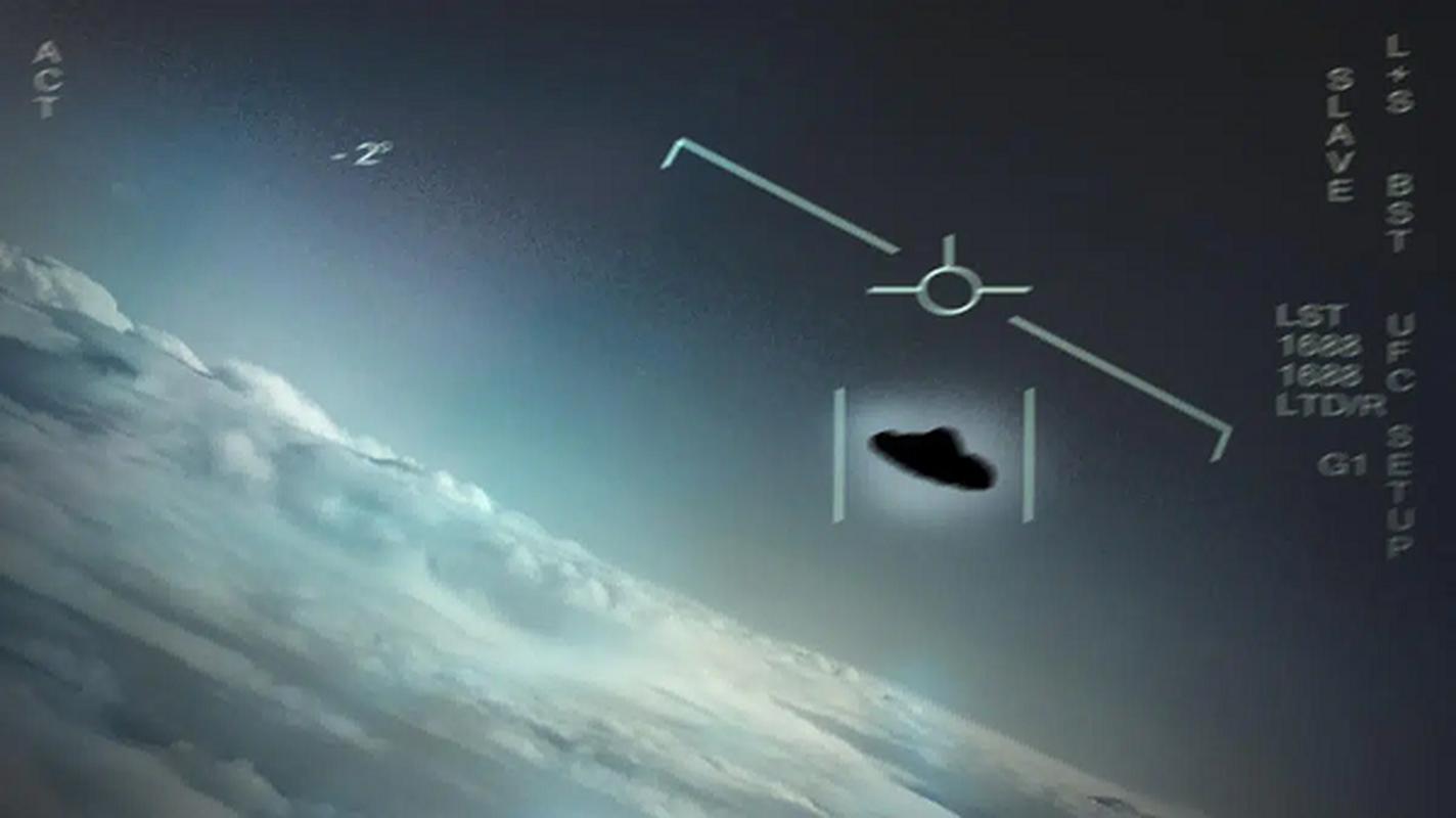 Bo Quoc phong My thua nhan cham tran UFO hinh kim tu thap-Hinh-10