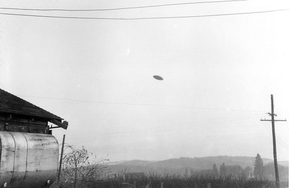 Bo Quoc phong My thua nhan cham tran UFO hinh kim tu thap-Hinh-11