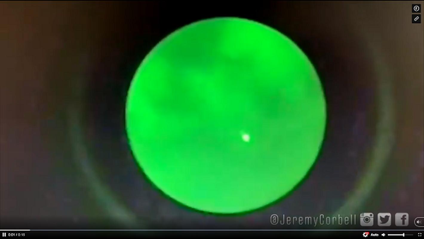Bo Quoc phong My thua nhan cham tran UFO hinh kim tu thap-Hinh-2