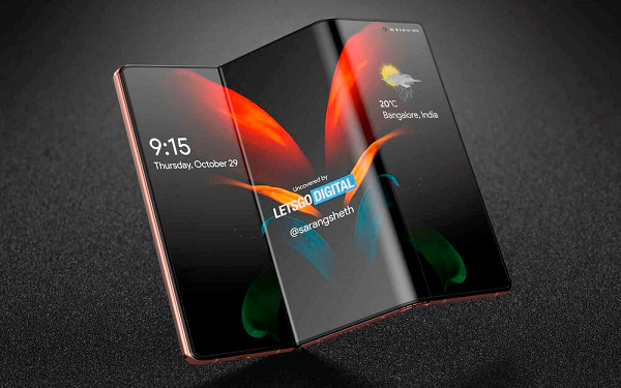 Soi can canh tablet ba man hinh gap cua Samsung sap ra mat-Hinh-8