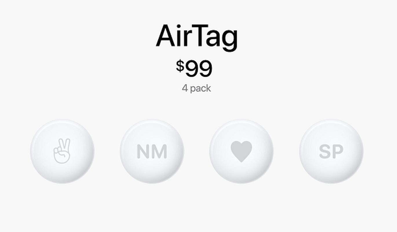 Soi cong nghe cuc dinh cua Airtag Apple khien nguoi dung me man-Hinh-5