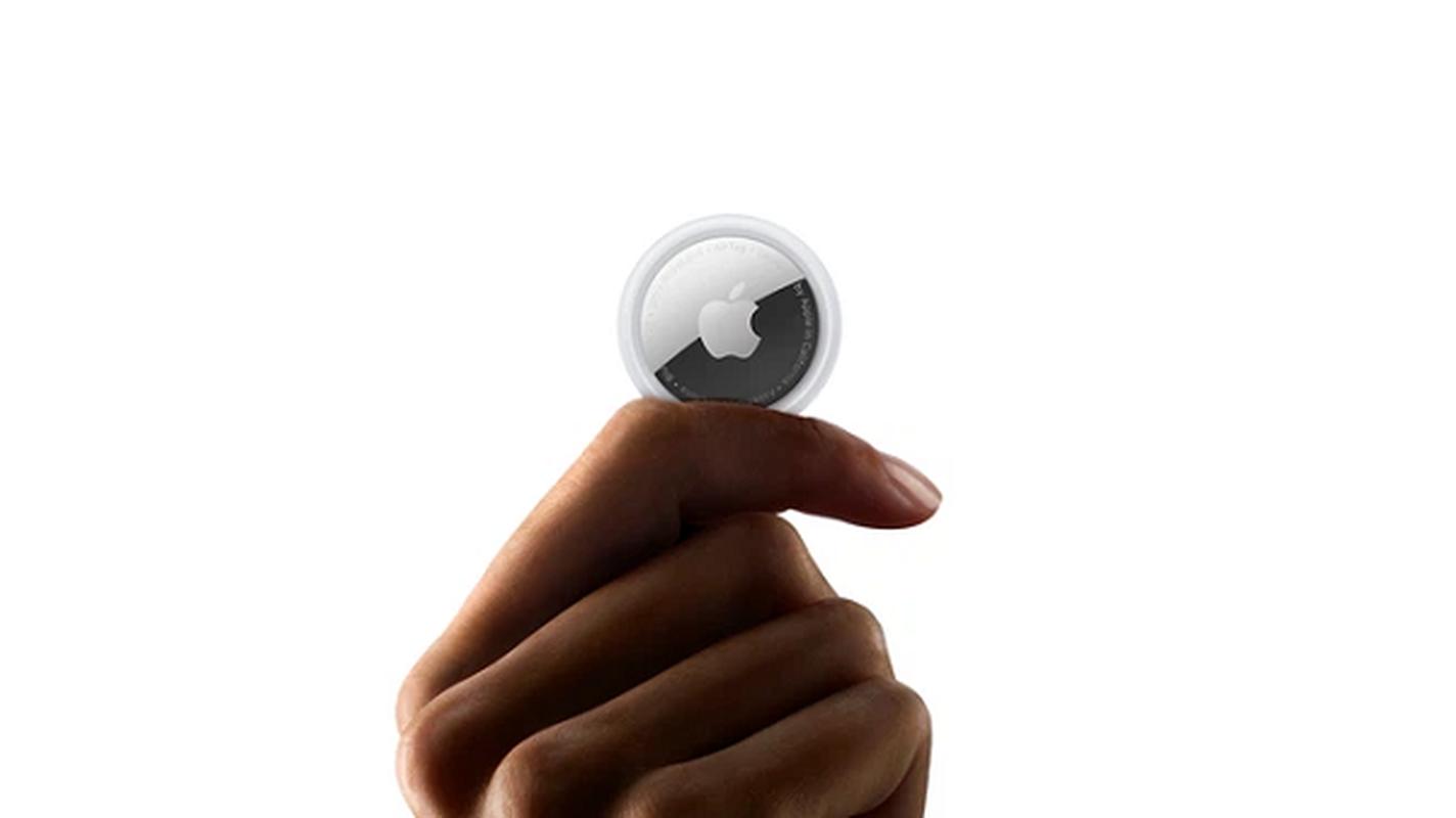 Soi cong nghe cuc dinh cua Airtag Apple khien nguoi dung me man-Hinh-6