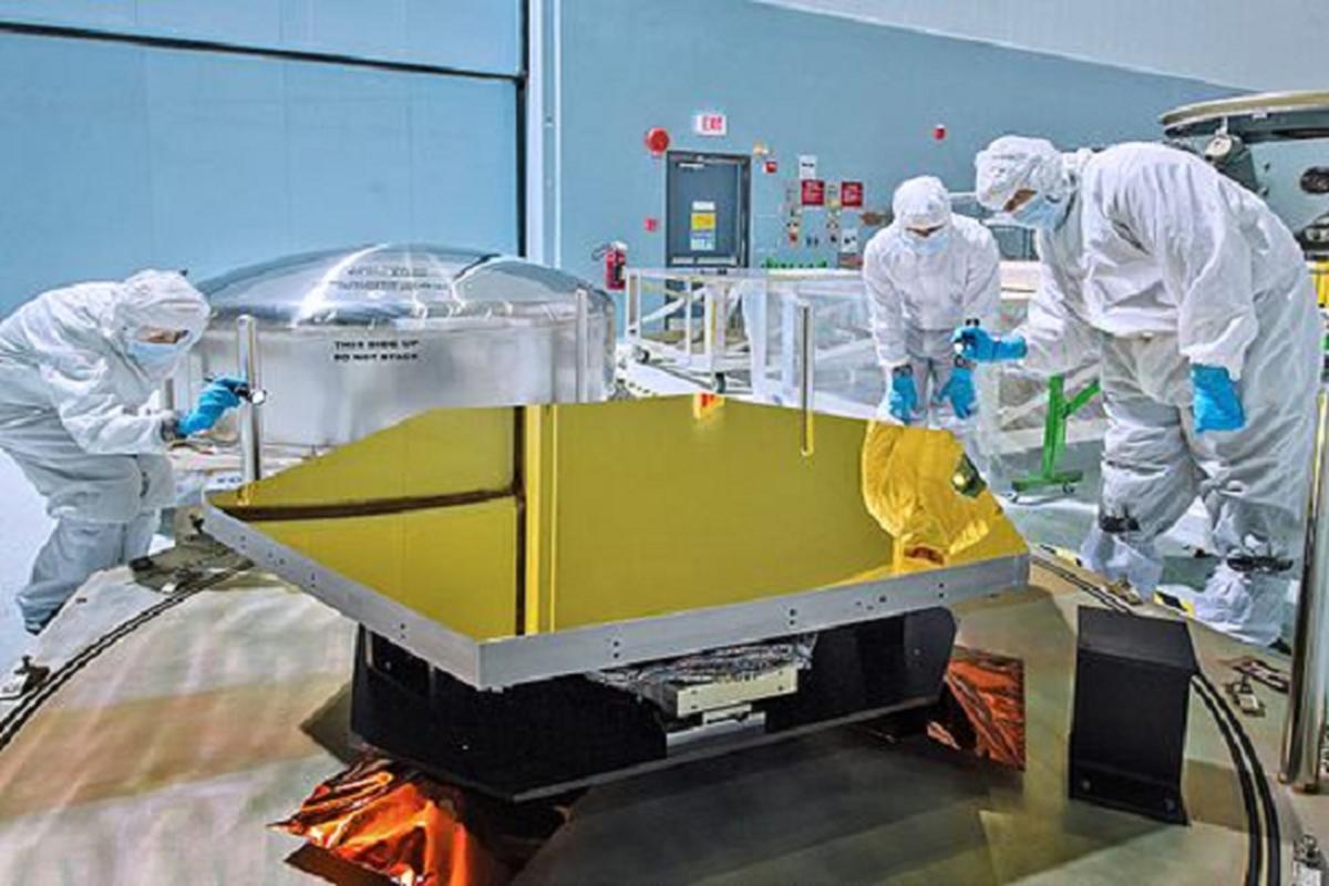 NASA phat hien nguoi ngoai hanh tinh trong 60 gio nho cong cu nay-Hinh-11