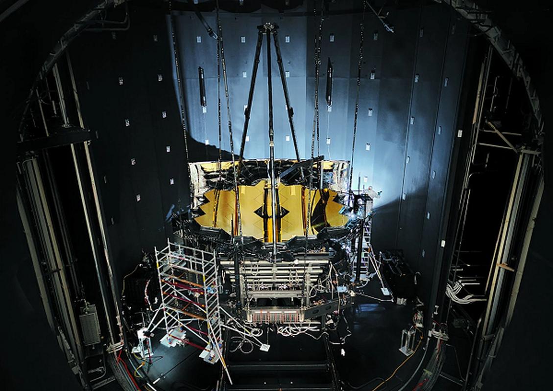 NASA phat hien nguoi ngoai hanh tinh trong 60 gio nho cong cu nay-Hinh-12