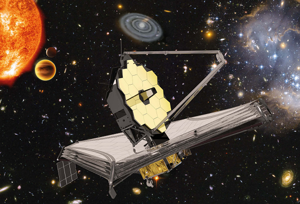 NASA phat hien nguoi ngoai hanh tinh trong 60 gio nho cong cu nay-Hinh-2