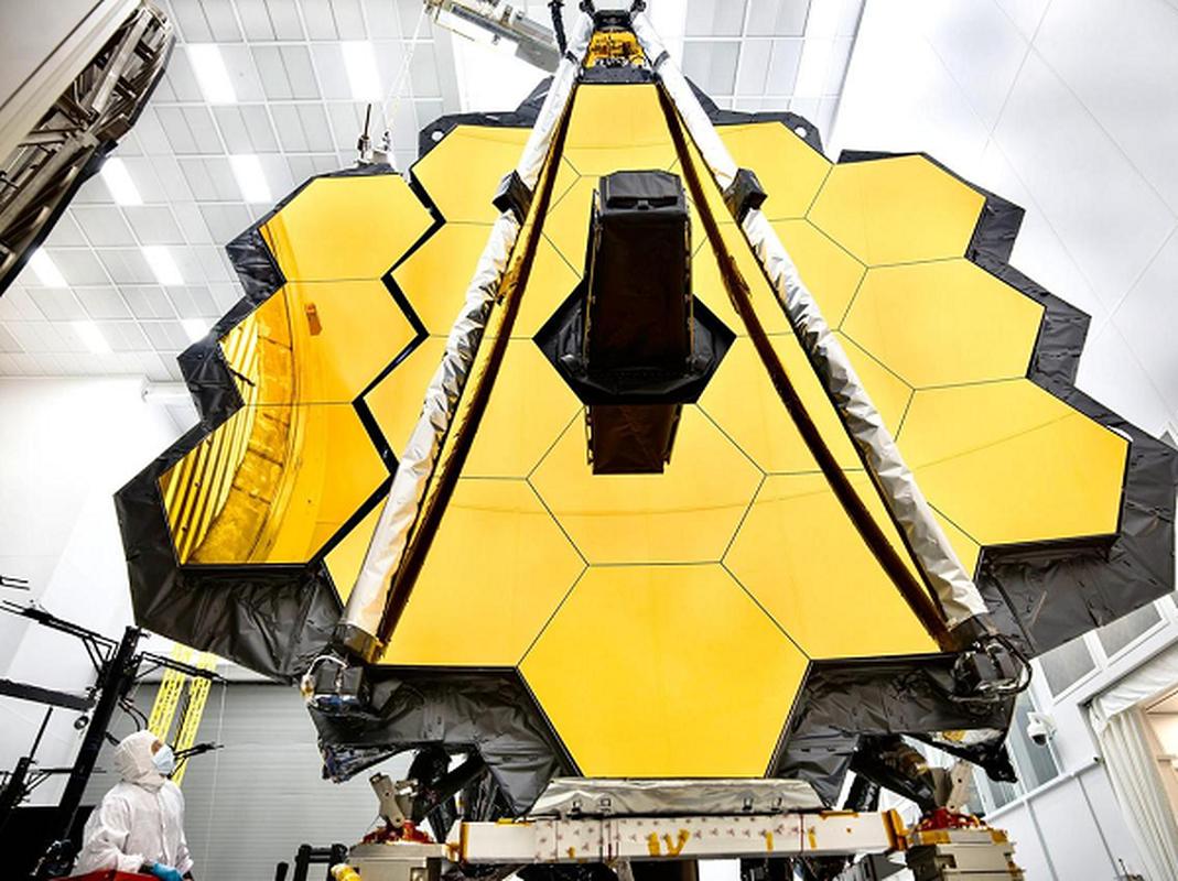 NASA phat hien nguoi ngoai hanh tinh trong 60 gio nho cong cu nay-Hinh-3