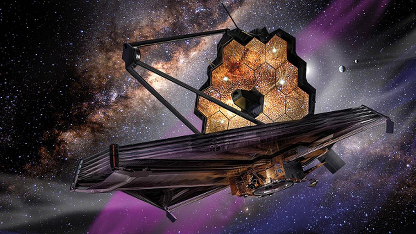 NASA phat hien nguoi ngoai hanh tinh trong 60 gio nho cong cu nay-Hinh-4