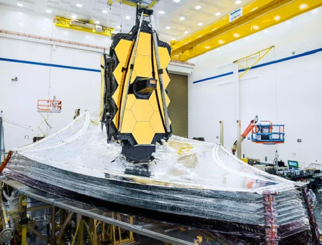 NASA phat hien nguoi ngoai hanh tinh trong 60 gio nho cong cu nay-Hinh-5