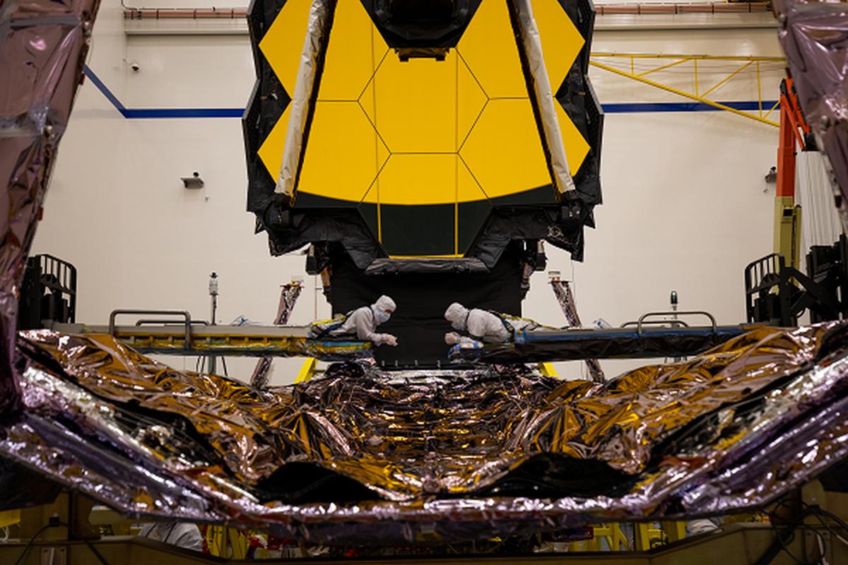 NASA phat hien nguoi ngoai hanh tinh trong 60 gio nho cong cu nay-Hinh-6
