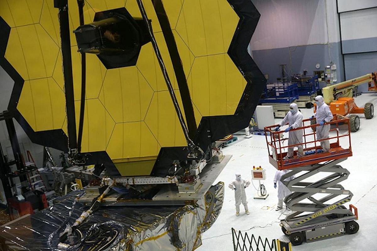 NASA phat hien nguoi ngoai hanh tinh trong 60 gio nho cong cu nay-Hinh-7