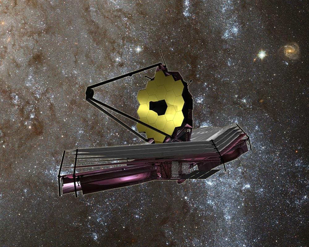 NASA phat hien nguoi ngoai hanh tinh trong 60 gio nho cong cu nay-Hinh-8