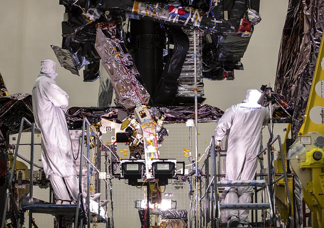 NASA phat hien nguoi ngoai hanh tinh trong 60 gio nho cong cu nay-Hinh-9