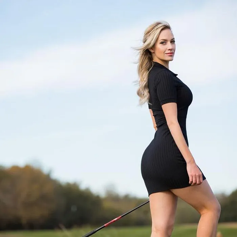 Nu golfer tung bi doa giet vi qua goi cam gio ra sao?-Hinh-4