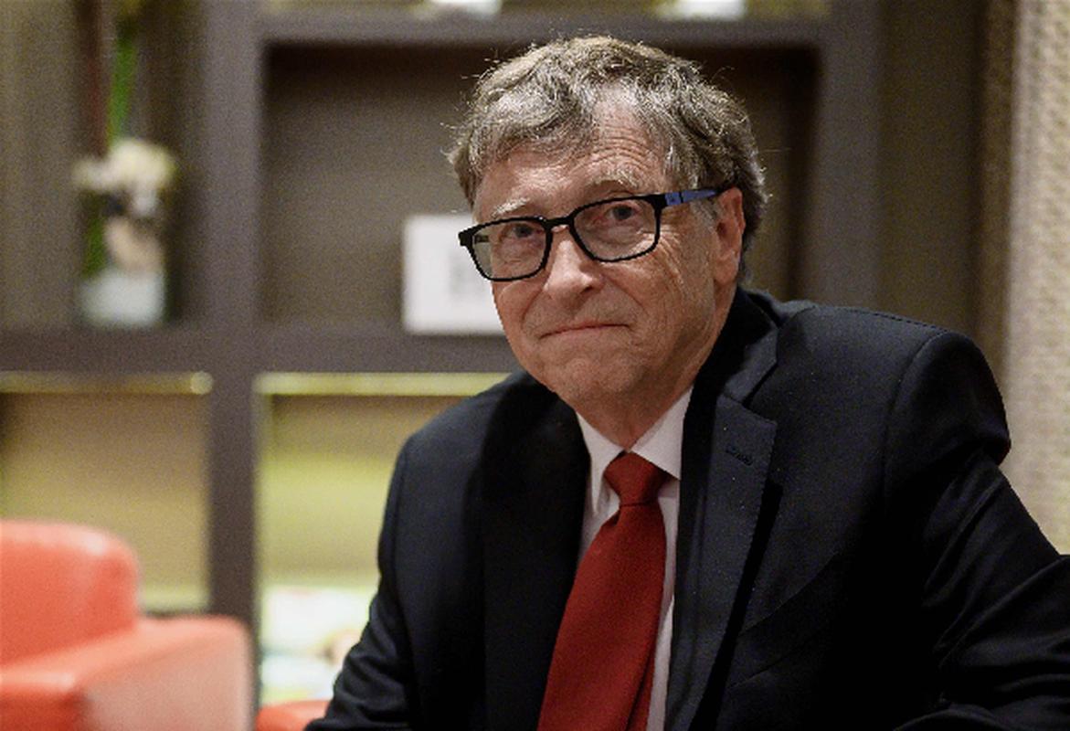 "Lo nguyen nhan ""soc"" Bill Gates tha muoi bien doi gen ra tu nhien-Hinh-12"