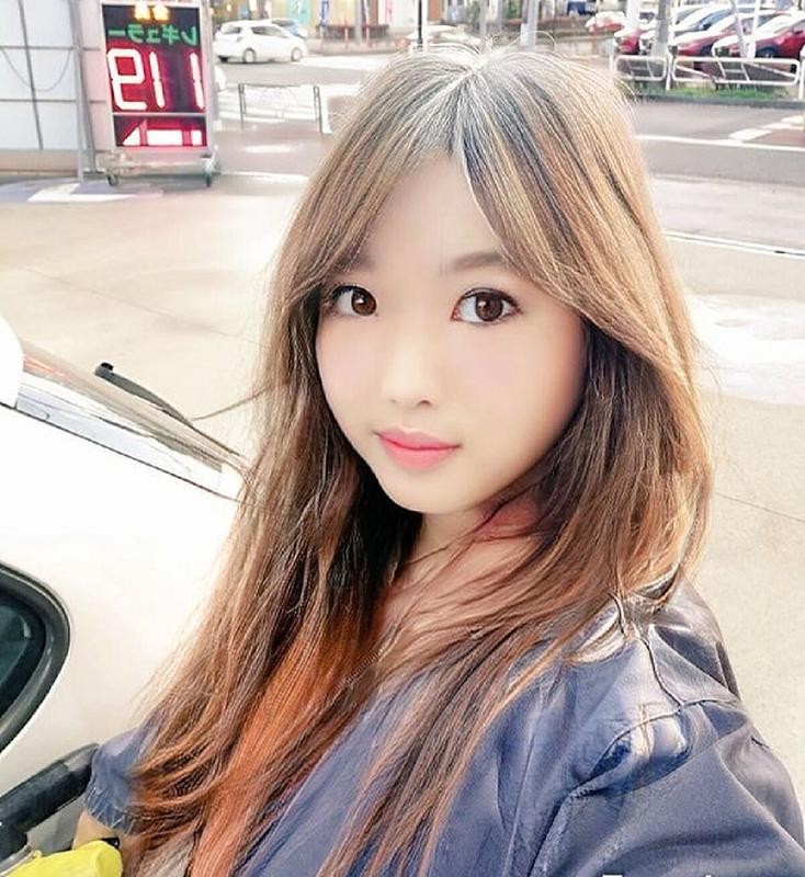Soc nang khi biet hotgirl xinh dep tren mang la ong chu 53 tuoi-Hinh-9
