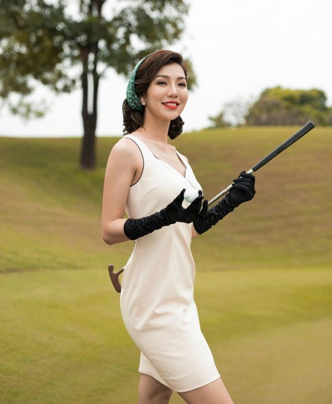 "Nhan sac goi cam den ""rung tim"" cua nu golfer xinh dep nhat Viet Nam-Hinh-4"