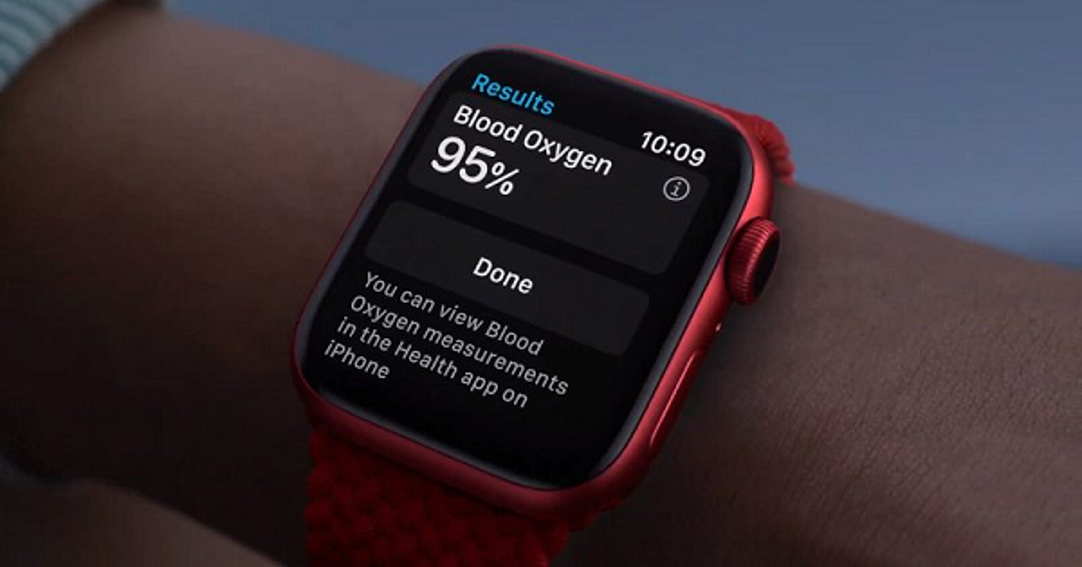 Apple Watch do duoc nong do con va duong huyet trong tuong lai?-Hinh-12
