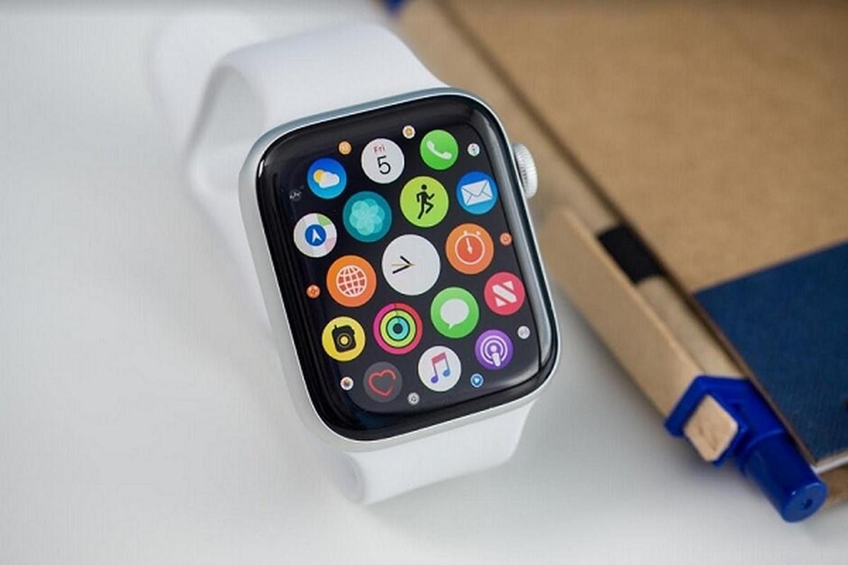 Apple Watch do duoc nong do con va duong huyet trong tuong lai?-Hinh-4