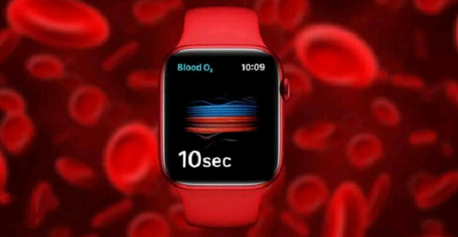 Apple Watch do duoc nong do con va duong huyet trong tuong lai?-Hinh-5