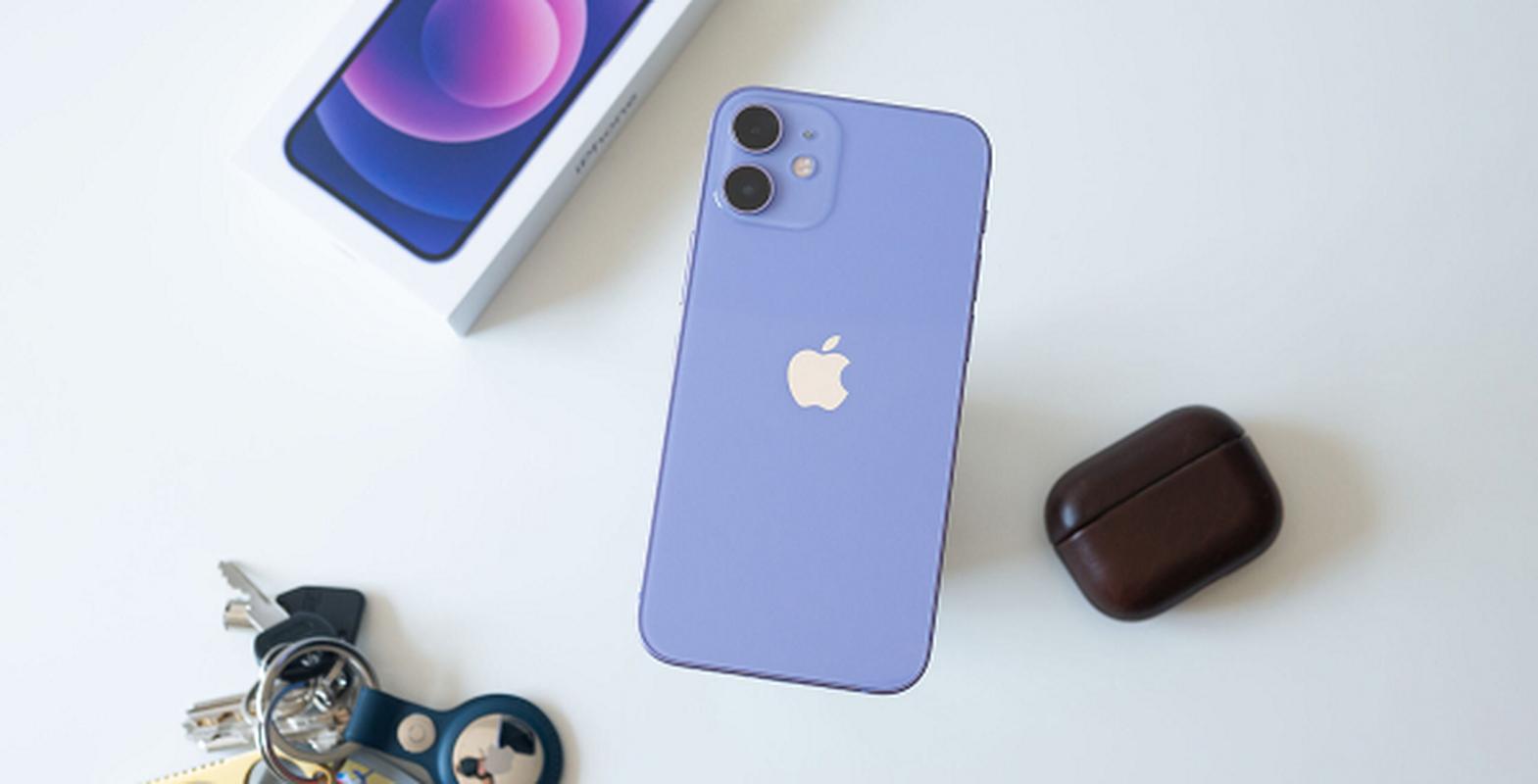 "Can canh iPhone tim lim khien fan Tao ""rung tim"" tai Viet Nam-Hinh-11"