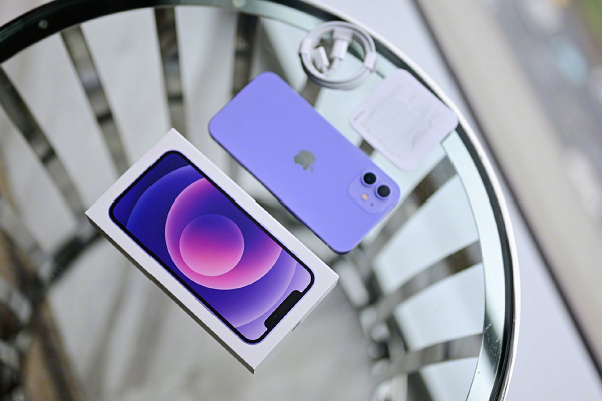 "Can canh iPhone tim lim khien fan Tao ""rung tim"" tai Viet Nam-Hinh-12"