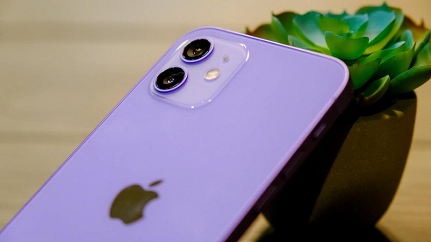 "Can canh iPhone tim lim khien fan Tao ""rung tim"" tai Viet Nam-Hinh-2"