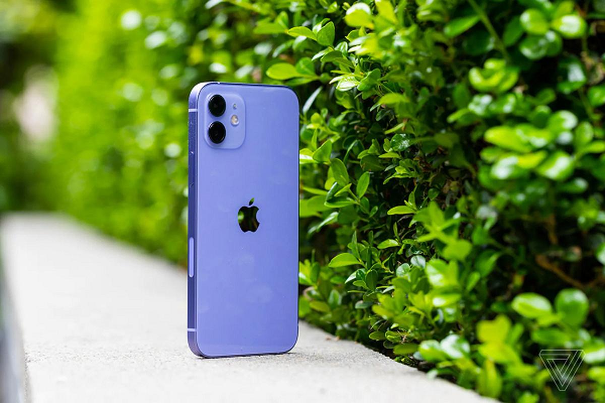"Can canh iPhone tim lim khien fan Tao ""rung tim"" tai Viet Nam-Hinh-3"
