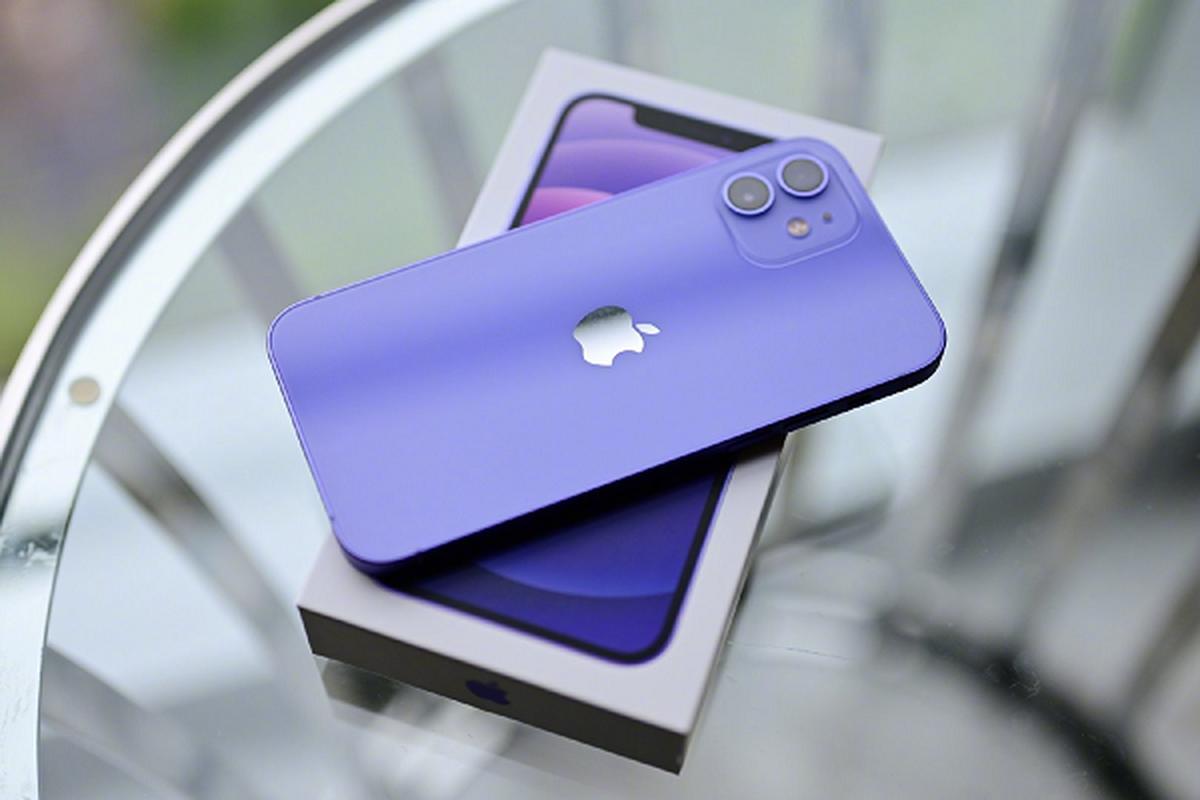 "Can canh iPhone tim lim khien fan Tao ""rung tim"" tai Viet Nam-Hinh-5"
