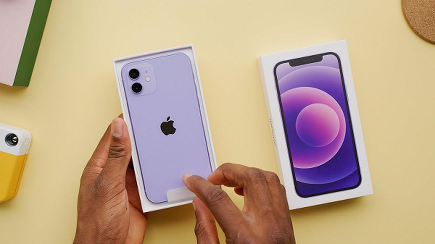"Can canh iPhone tim lim khien fan Tao ""rung tim"" tai Viet Nam-Hinh-7"