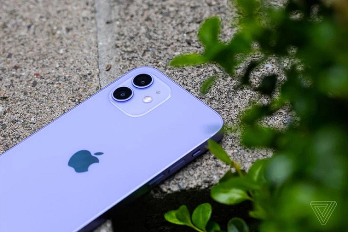 "Can canh iPhone tim lim khien fan Tao ""rung tim"" tai Viet Nam-Hinh-8"