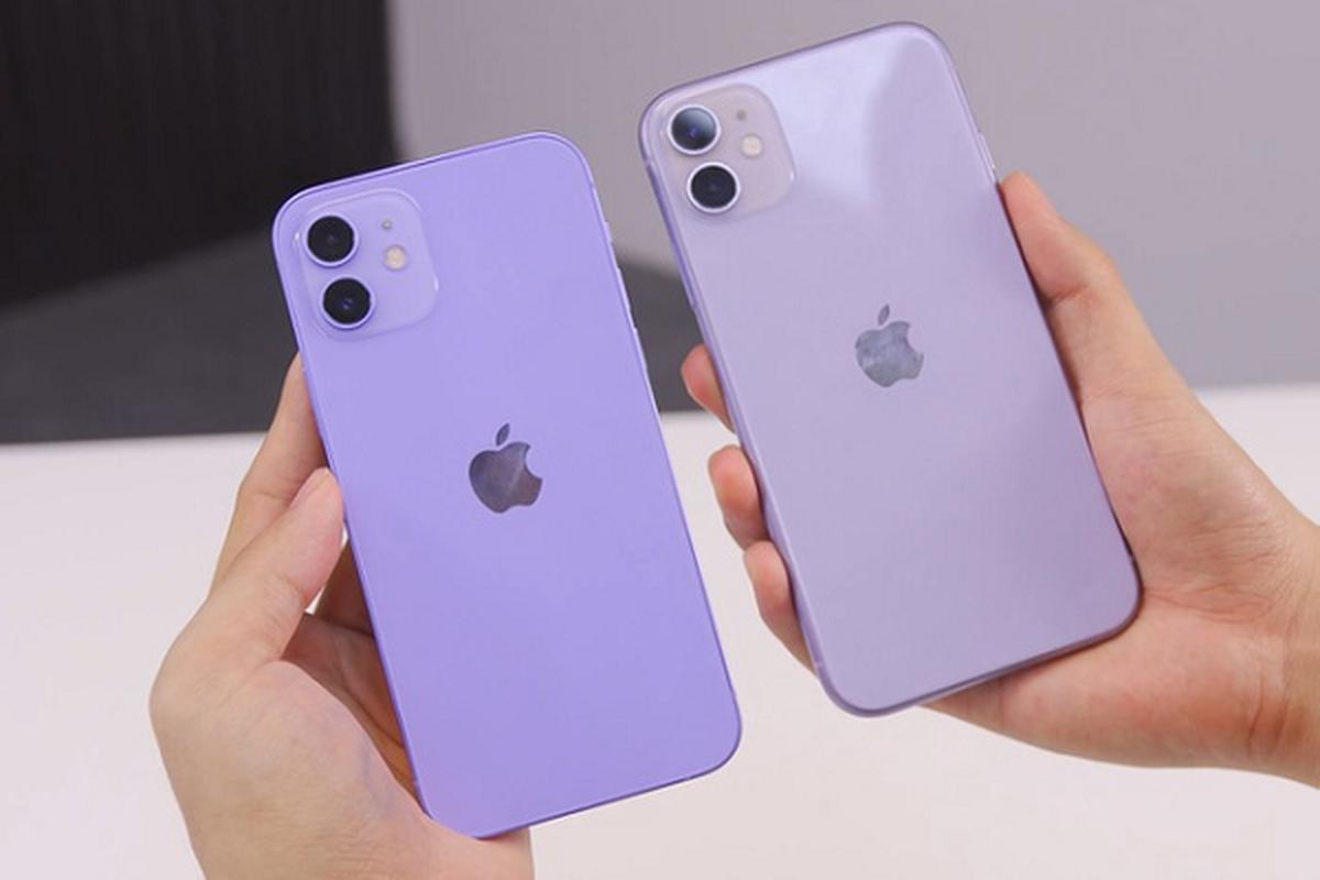 "Can canh iPhone tim lim khien fan Tao ""rung tim"" tai Viet Nam-Hinh-9"